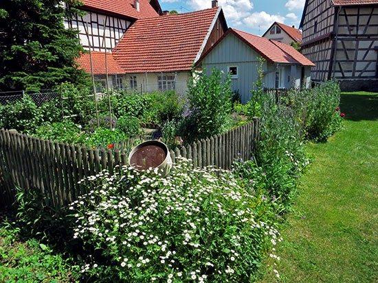 bauernhausgarten_gebersheim1