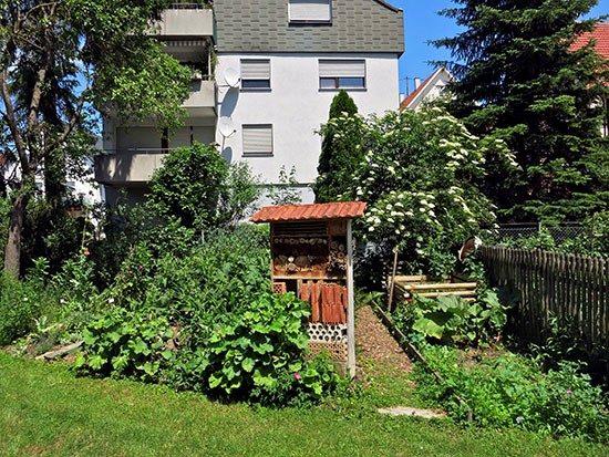 bauernhausgarten_gebersheim2