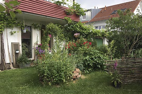 garten_winnenden_boehm3
