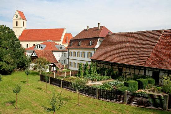 garten_wendlingen_museumsgarten4