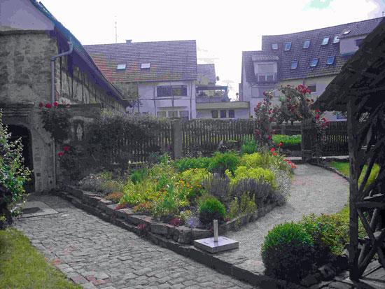 garten_wendlingen_museumsgarten1