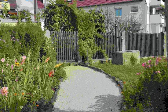 garten_wendlingen_museumsgarten5