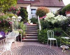 Garten Günthner in Hemmingen
