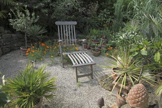 Garten l sch in stuttgart steckfeld offene g rten for Gartengestaltung 500 qm