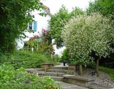 Garten Maier in Ostfildern-Scharnhausen