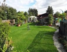 Garten Franz in Kirchheim unter Teck-Lindorf