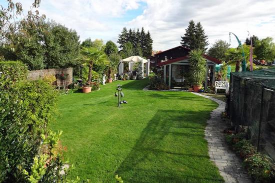garten-kirchheim-franz1
