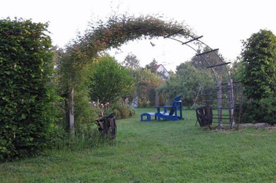 garten-wendlingen-eisele5